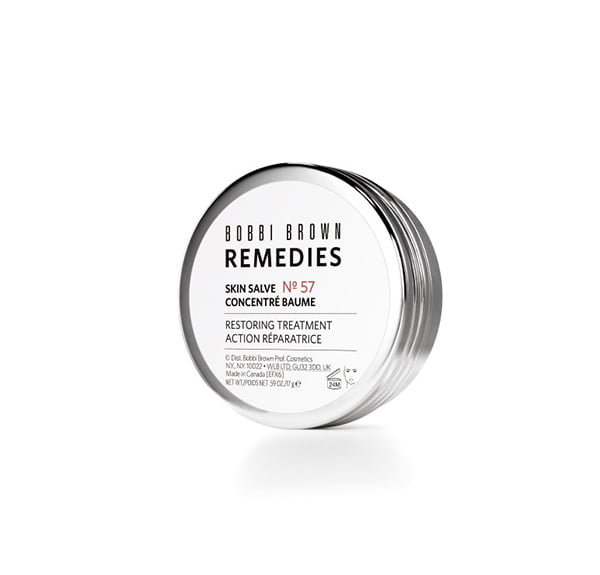 Review Bobbi Brown Remedies Skincare: No. 57