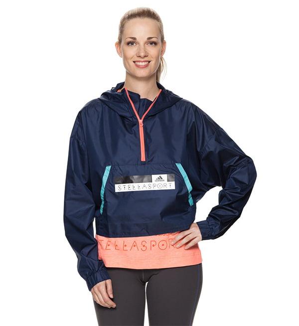 Adidas Stella McCartney Glow Jacke