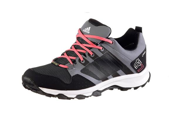 Kanadia 7 GTX Laufschuh von Adidas