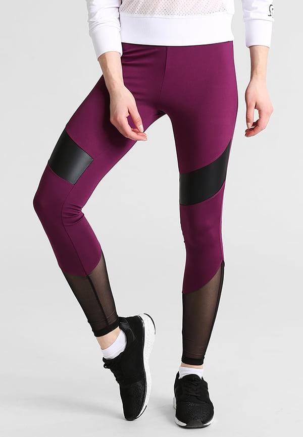 Coole Sportkleidung bei Hey Pretty (Fashion Flash)