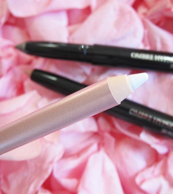 Hey Pretty Review: Lancome Le Crayon Miracle