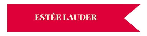 Estee Lauder: Wem gehört welcher Beautybrand