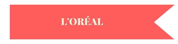 L'Oreal: Wem gehört welcher Beauty-Brand