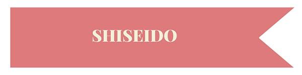 Shiseido: Wem gehört welcher Beautybrand