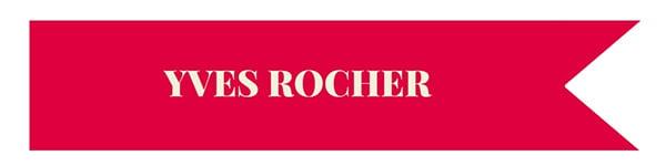 Yves Rocher: Wem gehört welcher Beautybrand