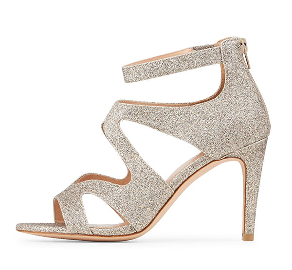 Ophelie High Heel Sandal by Minelli (Manor)