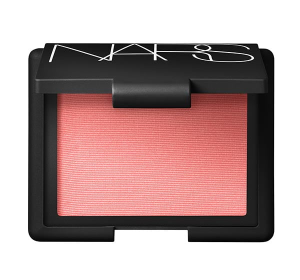 NARS Bumpy Ride Blush (Wildfire Spring Collection 2017)