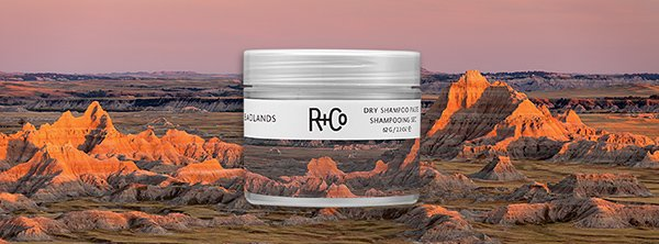 R+Co Badlands (PR Image)