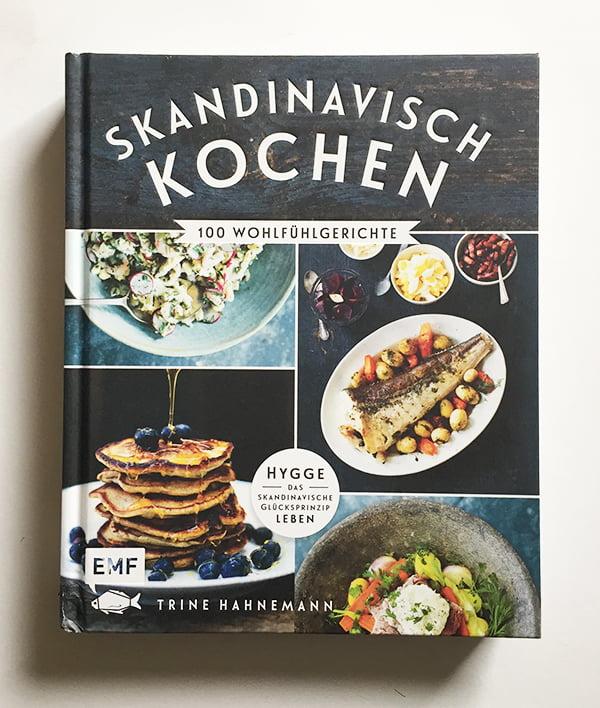 Skandinavisch Kochen (100 Wohlfühlgerichte) von Trine Hahnemann