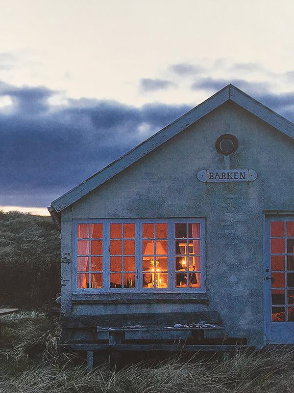 «Skandinavisch Kochen» von Trine Hahnemann (EMF Verlag), Review by Hey Pretty