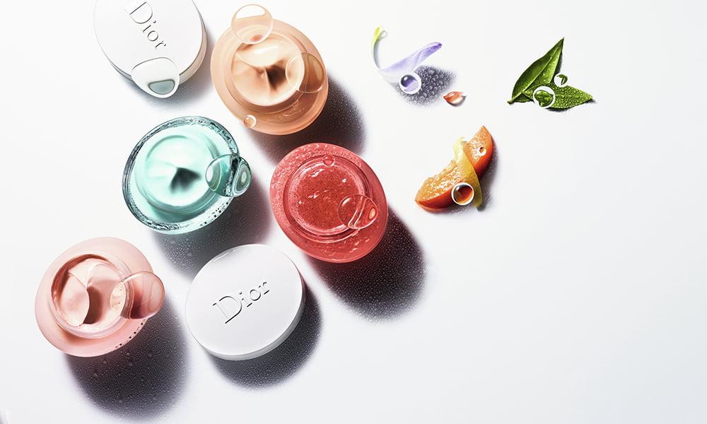 Die besten Hautpflege-Launches 2018: Die Hey Pretty Hitliste