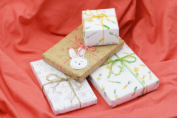 Free Printables für Ostern (Bild: We Love Handmade)