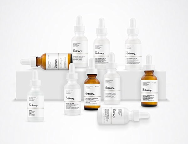 The Ordinary (Deciem PR Image)