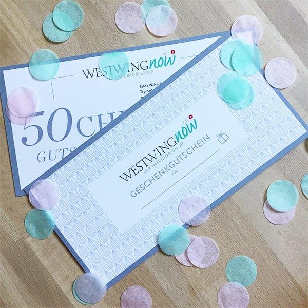 Westwing Basics Einkaufsgutschein Verlosung, Hey Pretty Beauty Blog