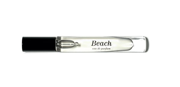 Bobbi Brown Beach Eau de Parfum Rollerball