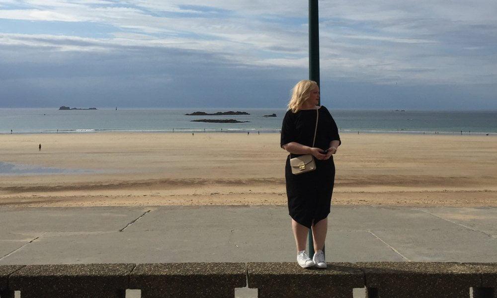 Hey Pretty Spa Review: Les Thermes Marins de Saint Malo
