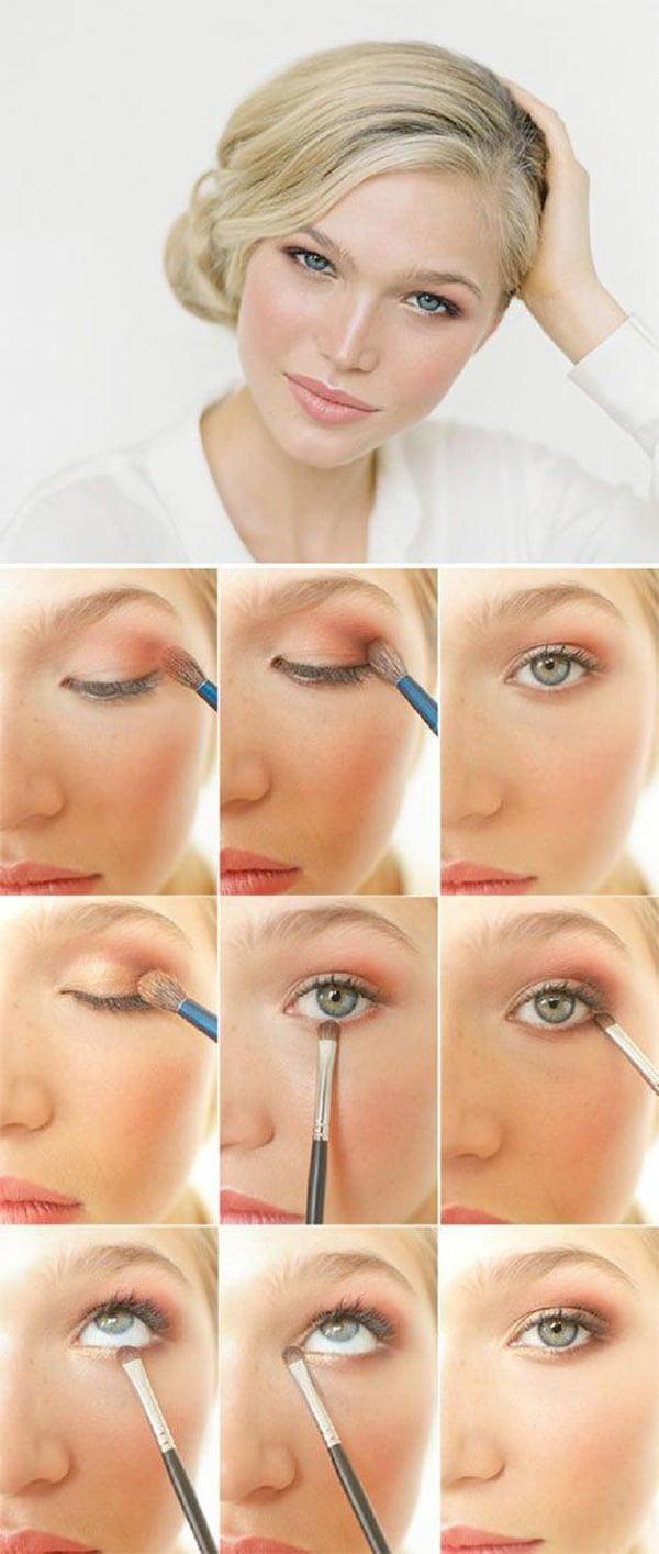 Image credit: MakeupTips.us (found on Clevver.com) – Hey Pretty's Best Eye Makeup Tutorials