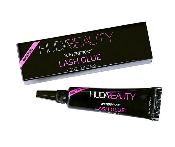 Huda Beauty Lash Glue (Sephora at Manor Schweiz)