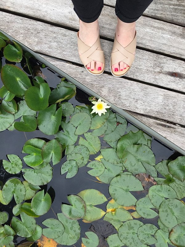 Seerose Resort & Spa (Cocon Thai Spa), Review by Hey Pretty