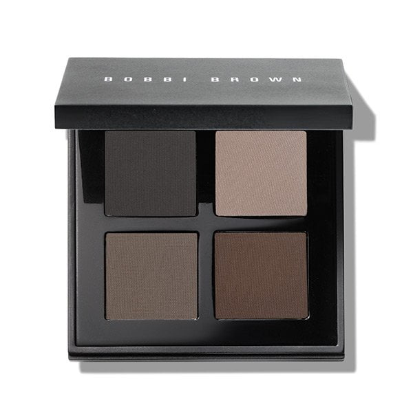 Bobbi Brown Downtown Cool Eyeshadow Palette (Fall 2017)