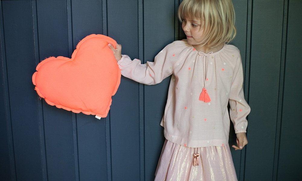 Shopping for Littles: 10 herzige Läden für Kinderkleider und Geschenke in der Schweiz