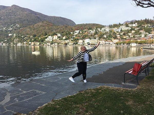 #DELICIOUSTICINO Event Oktober 2017 in Ascona im Hotel Eden Roc (Image and Review by Hey Pretty)