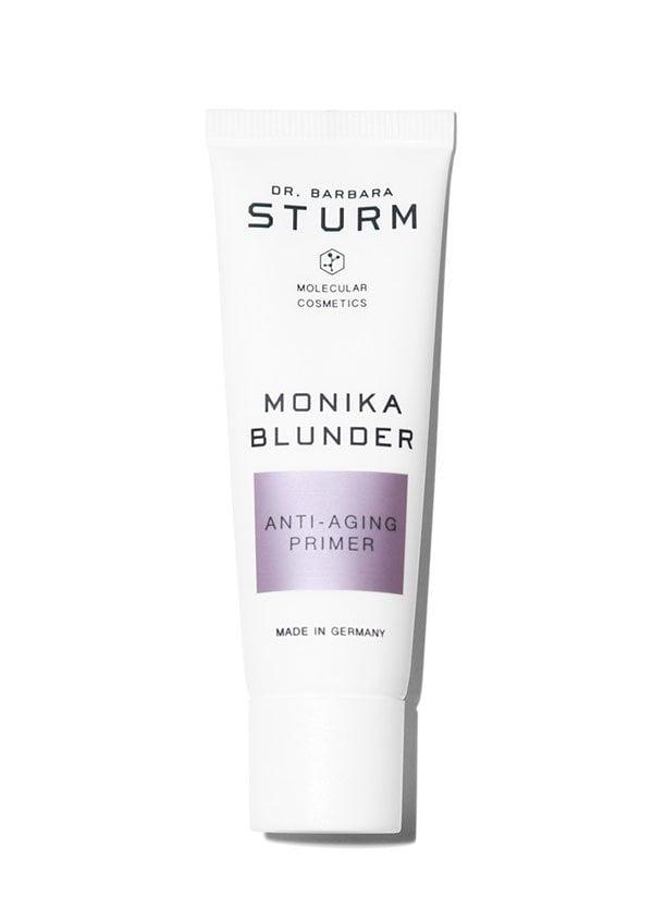 Dr. Barbara Sturm Anti-Aging Primer Monika Blunder (Hey Pretty Faves)