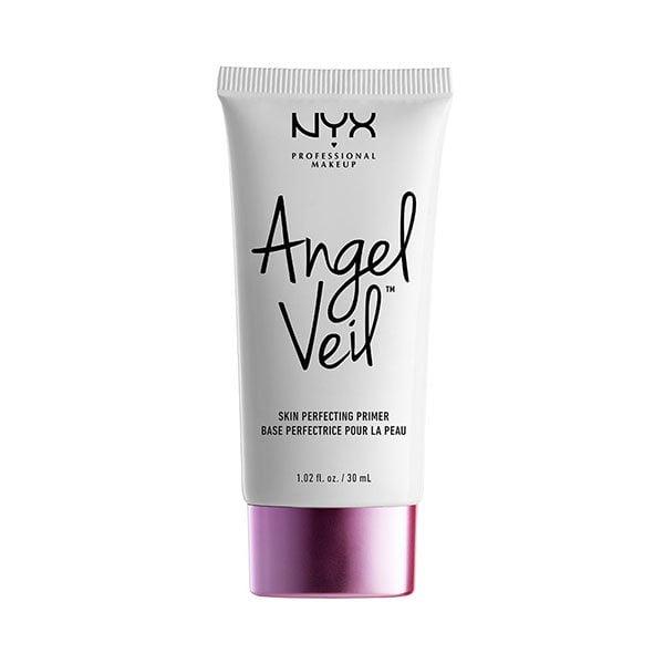 NYX Professional Makeup Angel Veil Primer