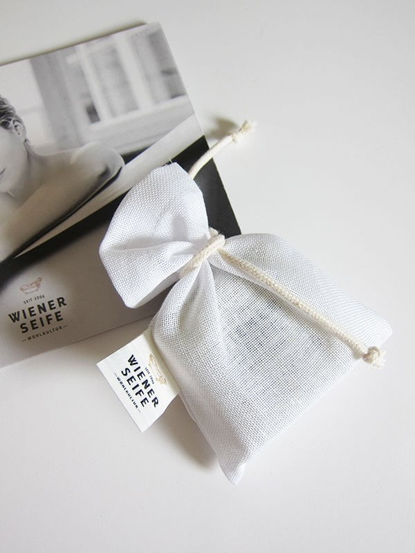 Wiener Seife Schweiz: Brand Love auf Hey Pretty Beauty Blog