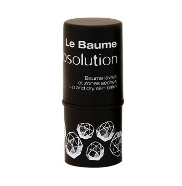 Absolution Le Baume Gouttes (Hey Pretty's Lieblings-Lippenpomaden)