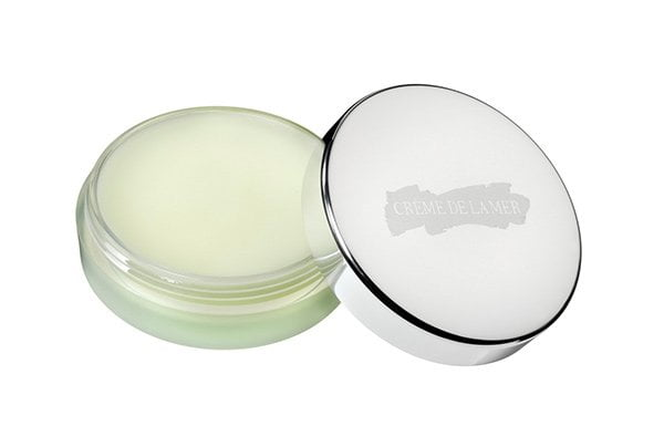Creme de la Mer: The Lip Balm (Hey Pretty's Top 10 Lip Balms)