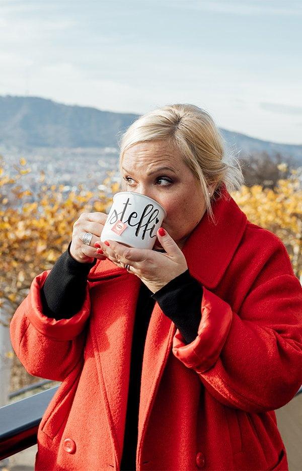 5 Tipps, die schön entspannen – mit Lipton Beauty Time Tee (Sponsored Content), Hey Pretty