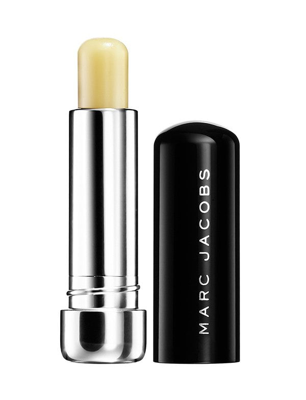 Marc Jacobs Lip Lock Moisture Balm (Hey Pretty's Top 10 Lip Balms)