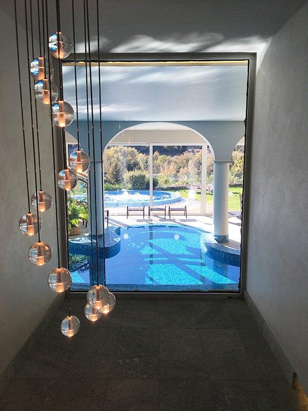 DOT.Spa im Kurhaus Cademario bei Lugano (Review und Bild von Hey Pretty Beauty Blog)