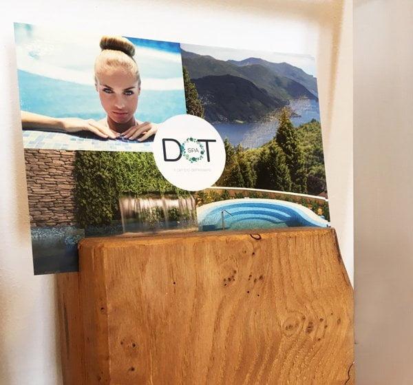DotSpa im Kurhaus Cademario (Erfahrungsbericht auf Hey Pretty Beauty Blog)