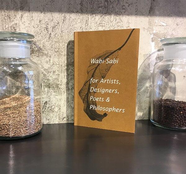Wabi-Sabi at Le Labo Switzerland (Globus Bellevue Zürich), Review on Hey Pretty Beauty Blog