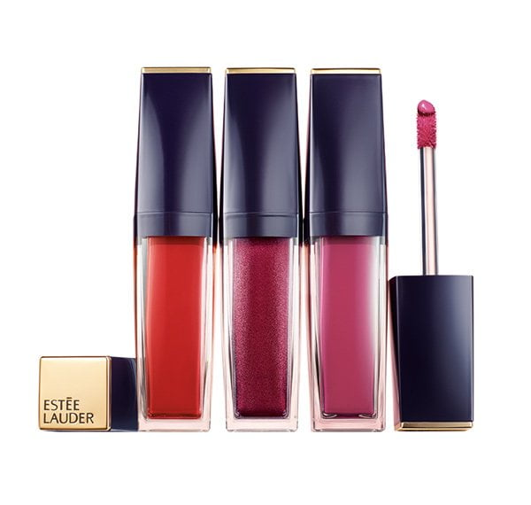 Estee Lauder Pure Color Envy Paint-On Liquid Lipcolor (Packshot)