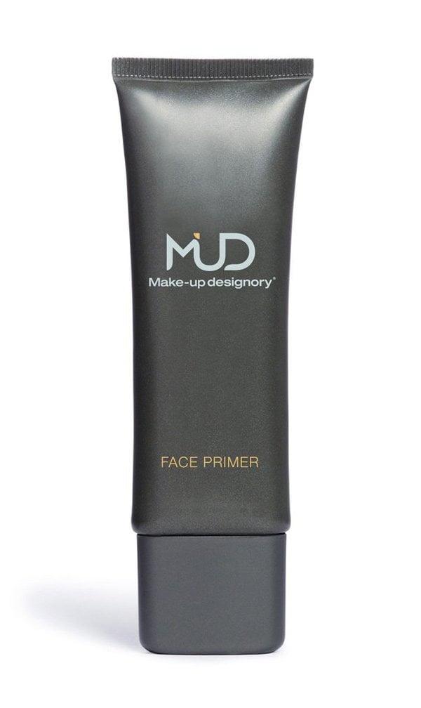 MUD Makeup Designory Primer (Bloggergeprüfte Primer Lieblinge – Jesca.li) auf Hey Pretty