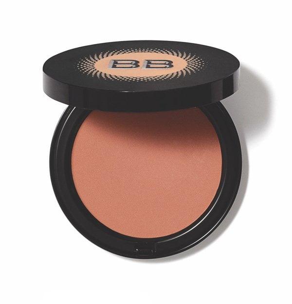 Bobbi Brown Bronzing Powder (Spring 2018), PR Image, Teil der Warm Define Illuminate Kollektion