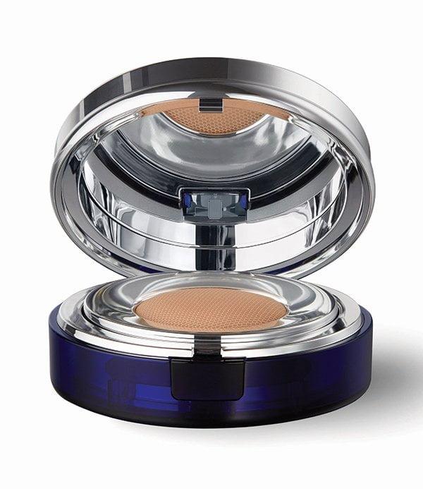 Packshot La Prairie Skin Caviar Essence-in-Foundation (Erfahrungsbericht auf Hey Pretty), PR Image