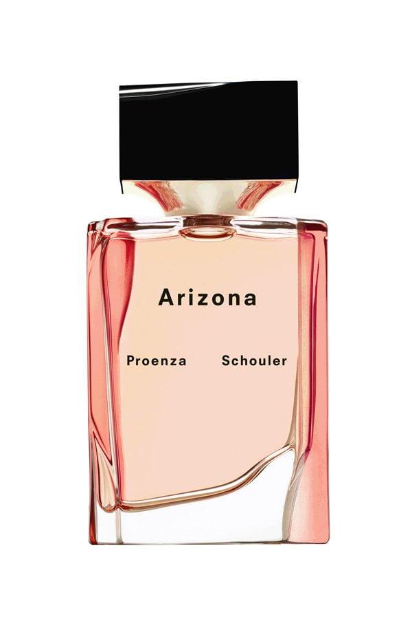 Proenza Schouler Arizona Eau de Parfum (2018), Review auf Hey Pretty Beauty Blog