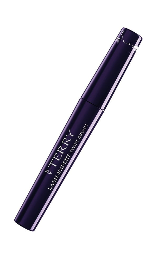 By Terry Lash-Expert Mascara (Review auf Hey Pretty)