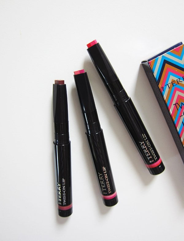 By Terry Twist-On Lip: Review auf Hey Pretty Beauty Blog