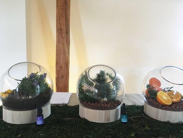 YonKa Aroma Fusion Körperpflege, neu auf 2018 (Hey Pretty Beauty Blog)