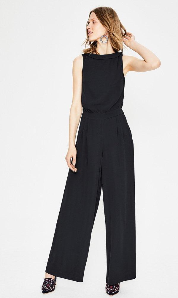 Clarissa Jumpsuit von Boden (Hey Pretty Fashion Flash) – die schönsten Jumpsuits 2018