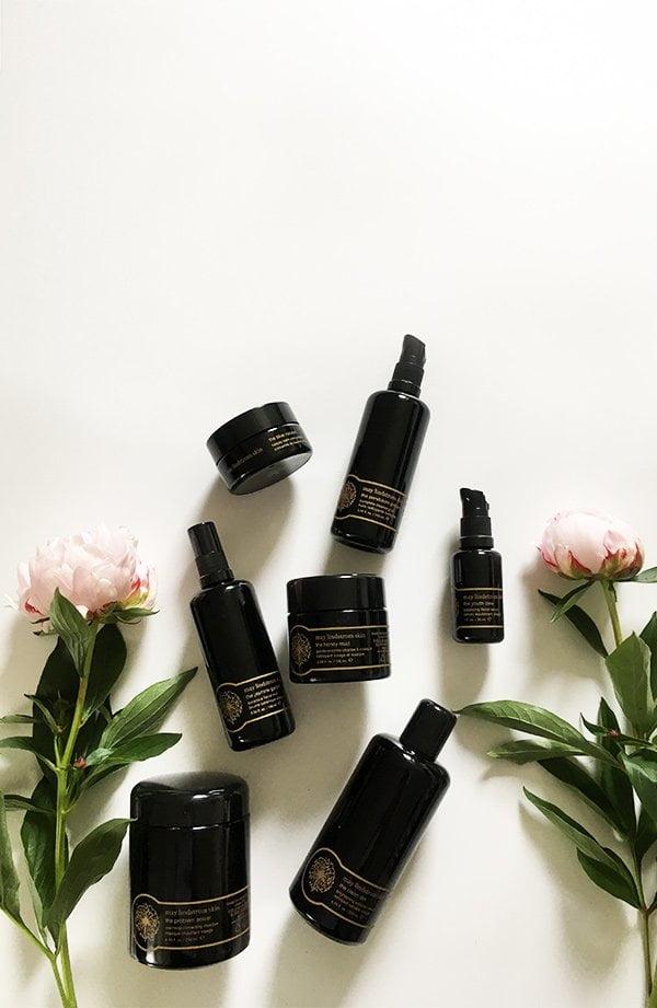 Luxus Naturkosmetik, die überzeugt: May Lindstrom Skin Erfahrungsbericht auf Hey Pretty Beauty Blog