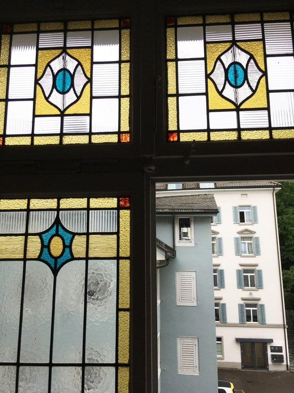 Spa Review: Kobido Gesichtsbehandlung aus Japan bei Massage Therapie Zentrum Zürich