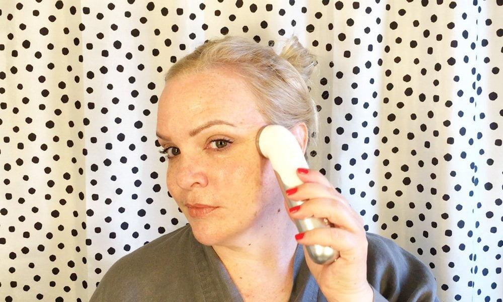 Mira-Skin Erfahrungsbericht auf Hey Pretty Beauty Blog