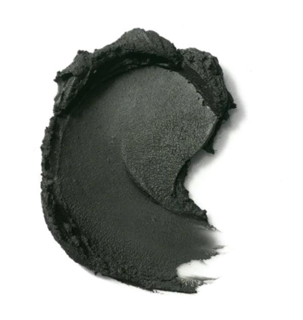 Bobbi Brown Long-Wear Gel Eyeliner in Cypress Ink (PR Image), Swatch