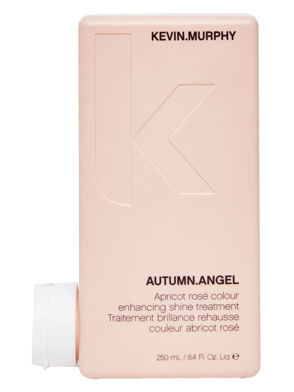 Kevin Murphy Colour.Angels: Autumn Angel (Hey Pretty Beauty Blog Review)
